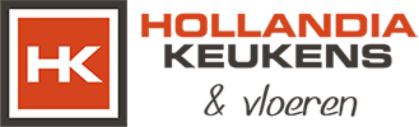 Hollandia keukens